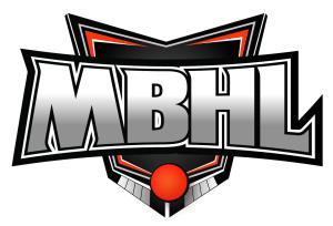 mbhl_logo_final-2