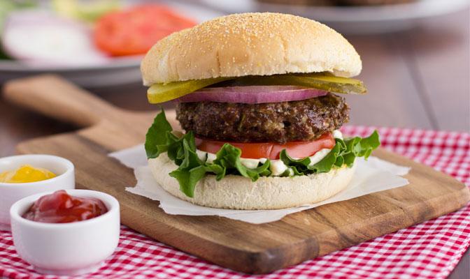 Blend-Beef-Burger_WEBSITE